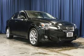 Used 2012 Lexus IS250 AWD Sedan For Sale - 37071 Roman Chariot Auto Sales Used Cars Best Quality New Lexus And Car Dealer Serving Pladelphia Of Wilmington For Sale Dealers Chicago 2015 Rx270 For Sale In Malaysia Rm248000 Mymotor 2016 Rx 450h Overview Cargurus 2006 Is 250 Scarborough Ontario Carpagesca Wikiwand 2017 Review Ratings Specs Prices Photos The 2018 Gx Luxury Suv Lexuscom North Park At Dominion San Antonio Dealership