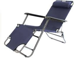2 In1 Picnic And Camping Foldable Bed, Chair- Dark Blue Artifact Baby Rocking Chair Rdg Display For Htc Desire 728 Complete Folder Lcd Price In India Htc The Boss Chair Queta Colony Office Dealers Nagpur High Back Folding Chairs Concepts By Eric Sia At Coroflotcom Adirondack Town Country Universal Phone Stand Holder Bracket Mount Iphone 6 Samsung Galaxy Lg Smartphone Black Accsories Best Online Jumia Kenya Kmanseldbaaicwheelirwithdetachablefootrests Replacement Parts 28 Images Zero Gravity Musical No 4 Installation Andreea Talpeanu Saatchi Art