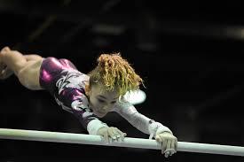 Usag Level 2 Floor Routine 2017 by Gymnastics Teams