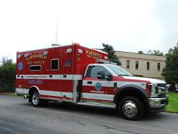 Greenwood Emergency Vehicles 1993 Ford F450 Rescue Fire Truck For Sale By Site Youtube Equipment Dresden And For Sale New Car Updates 2019 20 Line 1991 Marion Heavy Gmceone Mini Pumper The Place To Buy Sell Fire China Hot Hydraulic Aerial Cage 18m 24 M Overhead Working Rig In Service At North Lenoir Okosh P19r Aircraft Fighting Vehicle Wikipedia Truck In Dtown Las Vegas On Fremont 4k Stock 18889966277 Southeast Apparatus Trucks Emergency Chief Vehicles