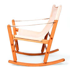 Caducuvuru.top Page 20: Teak Folding Garden Chairs. High Back ... Custom Director Chairs Qasynccom Directors Chair Tall Barheight Printed Logo Folding Personalized Beach Groomsman Customizable Made Ideal Low Price Embroidered Sports With Side Table Designer Evywherechair Sunbrella Seats Backs Embroidery Amazoncom Personalized Black Frame Toddlers Embroidered Office And Desk Chairs For Tradeshows Gobig Promo Apparel