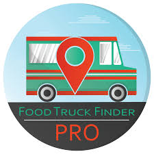 Andrew Hart - Food Truck Finder Pro Food Truck Directory Mobile Nom Truck Finder App Youtube Nova Scotia Association On Behance Love Food Trucks Theres An App For That Sa Competitors Revenue And Employees Owler Home Facebook Bot Messenger Chatbot Botlist Livin Lite Az Good Visit Milwaukee Trucks User Guide