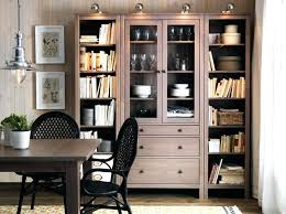 Oak Dining Room Storage Cabinet Home Design In Decoration For Wedding Cake