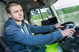 Young Man Driving Lorry Stock Photo, Picture And Royalty Free Image ... Truck Driver Awarded For Driving 2 Million Miles Accident Free Senior Man Driving Texting On Stock Photo Safe To Use Cartoon A Vector Illustration Of Work Drivers Rks Autolirate Dick Nolan Portrait Of Driver Holding Wheel Smile Photos Dave Dudley Youtube Clipart A Happy White Delivery With Smiling An Old Pickup Royalty Chicano By Country Roland Band Pandora
