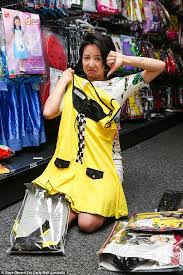 This Taxi Driver Outfit Was Given The Thumbs Down By Daily Mail Australia Journalist Louise Cheer