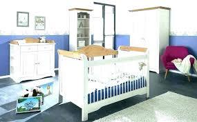 schlafzimmer temperatur new schlafzimmer temperatur baby