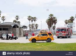 A Police Car, Lifeguard SUV And A Fire Truck On Venice Beach In Los ... Space Shuttle Endeavours Toyota Tow Truck Gives California Science Separate And Nevada Highway Patrol Cars Ats Mods Camp Fire Offers To Replace Burned Of Nurse Farm Bureau Woman Cfronts Dealership Employee For Taking Her Willits Car Truck Accident On 101 September 29 Charity Run 5th Annual Mustang Club All American V8 Is A Otograph By Brad Hodges A Vintage Pickup Discovered Custom Lifted Trucks For Sale In Montclair Ca Geneva Motors Ehighway Solutions Electrified Road Freight Transport Volvo Successfully Demonstrates Onhighway Platooning