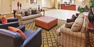 plano hotels candlewood suites dallas plano east richardson