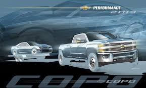 2013 Chevrolet Silverado HD Dually Tow News And Information ... Oneton Dually Pickup Truck Drag Race Ends With A Win For The 2017 1996 Chevrolet Silverado 3500 4x4 Matt Garrett 3950 1975 C30 Camper Special Chevy Hd Diesel 060 Mph Realworld Mpg And 2018 Chevy Silverado Mod Farming Simulator 17 1991 91 Crew Cab K30 V30 1 One Ton 2500 Heavy Duty Trucks Bangshiftcom 1964 Chevy Dually 2019 Luxury Cars Elegant 20