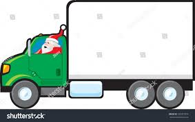 Santa Driving Delivery Truck Side Truck Stock Vector 129781019 ... Santa Driving Delivery Truck Side Stock Vector 129781019 The Driver Is Holding The Steering Wheel And Driving A Truck On Psd Driver Trainee First Time Youtube Does Advent Of Automatic Tracks Threaten Lives Do You Drive United States School Transition Trucking Winner Fulfills Childhood Dream By Illustration Gold Cartoon Key Mascot How To Drive With An Eaton Fuller Road Ranger Gearbox An Old Pickup With A Stick Shift Real Honest Mom To Hill Start Assist