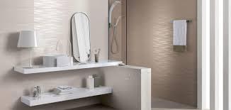 Ceramic Tile For Bathroom Walls by Wall U0026 Floor Bathroom Ceramic Tiles Italian Design Supergres