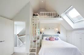 small kids bedroom layout ideas descargas mundiales com