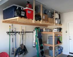 Sears Garage Storage Cabinets by Craftsman Garage Cabinets Standard Items Recycle Zone Ikea