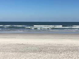 Ocean Deck Restaurant In Daytona Beach Florida by Ocean Deck 1 264 Photos 3 372 Reviews Seafood Restaurant