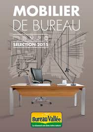 catalogue mobilier de bureau calaméo catalogue mobilier bureau vallée 2015