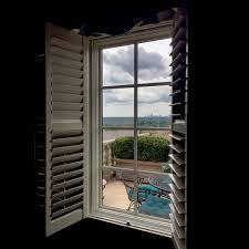 Window Replacements Los Ranchos NM Windows Sandia Sunrooms Windows