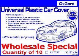 Plastic Truck Covers | Disposable Truck Covers | Temporary Truck ... Hq Issue Tactical Cartrucksuv Seat Cover Universal Fit 284676 Car Covers For Hail Best 2018 2pcs Truck Monkstars Inc Custom Neoprene And Alaska Leather Aliexpresscom Buy New Waterproof 190t Dacron Full Auto Dewtreetali Classic Most Suv Sheepskin Tting Accsories F150 Youtube Pick Up Tonneau Hot Sale Waterproof Dacron L Size For Van Amazoncom Weatherproof Ford Model A 271931 5l