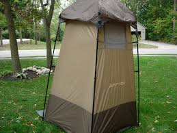 Bathroom : Pop Up Tent Trailer Bathroom Thedancingparent Com Camper ... Guide Gear Full Size Truck Tent 175421 Tents At Oukasinfo Popup Pickup Camper From Starling Travel Trailers Climbing Tent Camper Shell Pop Up Best Honda Element More Photos View Slideshow Quik Shade Popup Tailgating The Home Depot Napier Sportz Truck Bed Review On A 2017 Tacoma Long Youtube 2012 Nissan Frontier 4x4 Pro4x Update 7 Trend Used 2005 Fleetwood Rv Destiny Tucson Folding Dick Kid Play House Children Fire Engine Toy Playground Indoor Homemade Diy Ute Canopy With Buit In Rooftop Bed For Beds Jenlisacom