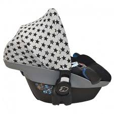 maxi cosi pebble modern black canopy for maxi cosi pebble baby store pushchairs das bcn