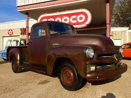 Pin By Christine Cornejo On I Love Old Trucks, I Cannot Lie ... Image Result For Ford Bronco Offset Rims Wheels Trucks With Lift Used Cars Baton Rouge La Saia Auto Classic Superfly Autos Best Pickup Truck Reviews Consumer Reports Roadster Shop Craftsman C10 Build Old Trucks Pinterest Rigs Custom Shop Profile Grunion Customs Mini Truckin Magazine 1947 Chevy Introduction Hot Rod Network Isuzu 75 Tonne Truck Perfect Mobile Shop Build Race Party Pin By Gtr Killer On 7387 C10 Stepside Truck Talk A Muscle Food Wikipedia