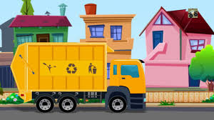 Garbage Truck Car Garage Toy Factory Cartoon About Cars Video For ... Garbage Truck Toy For Kids Playset With Trash Cans Youtube Air Pump Series Brands Products Www Videos For Children L Mighty Machines At Work Garbage Truck Children Bruder Recycling 4143 Phillips Video 3 Amazoncom Tonka Motorized Ffp Toys Games Big Orange The Park Car Garage Factory Cartoon About Cars Top 15 Coolest Sale In 2017 And Which Scania Surprise Unboxing Playing Toy Time Garbage Trucks Collection R Us Green Side Loader