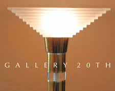Cedric Hartman Lamp Ebay by Brass Floor Lamp Ebay