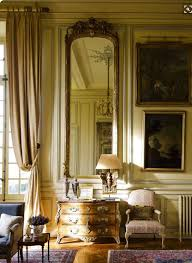 Donna Decorates Dallas Age by Best 25 French Chateau Homes Ideas On Pinterest French Mansion