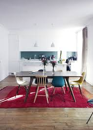 Mix Match Dining Chair Design Source And Room Ideas