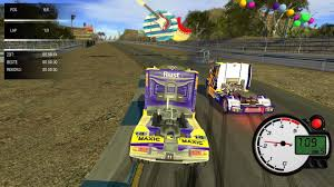 World Truck Racing | Wingamestore.com 100 Monster Truck Racing Video Game Hill Climb For Android Download Formula Playstation Psx Isos Downloads The Iso Zone Army Trucker Parking Simulator Realistic 3d Military Lvo Fh 540 Ocean Race V21 Fs17 Farming 17 Mod Fs Racing Games Of 2016 Team Vvv Best Up Androgaming Super Trucks Playstation 2 2002 Mobygames Lovely Big Games Free Online 7th And Pattison Apps On Google Play In 2017