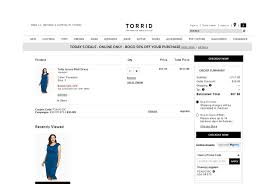 Torrid Coupon 10 Dollars Off / Gillette Fusion Proglide ... Deal Moms Dealmoms Instagram Profile Web Tri County Ny By Savearound Issuu Torrid Coupons 50 Off Hotel Deals Melbourne Groupon 6 Best Macys Coupons Promo Codes Off Oct 2019 Honey How To Get Oneplus Student Discount Truly Organic Coupon Code 25 Coupon Top October Deals Express 75 225 19 Tv Staples Code August2019 Old Navy 3 Kids Polos Have Arrived Milled 30 Brylane Home September New Plus Size Clothing Fashions Catherines Up 60 Sale Extra 35 Holiday