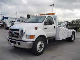 Medium Duty Tow Vehicle For Best Medium Duty Trucks For Towing Fifth ... Gms Return To Mediumduty Fleet Owner Hino Trucks 268 Medium Duty Truck 2019 Chevrolet Silverado 4500 Gm Authority With 10 Best Used Trucks Under 5000 For 2018 Autotrader Gmc New Interior Car Release Driving School In Dallas Tx Hino Prices At Auction Stumble Vehicle Values Fresh Where Is Ca The Kenworth Calendar Features Beautiful Images Of The Worlds Inspirational