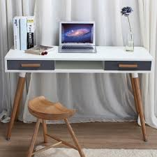 small desk table ikea diy home office desk for two inspiring for
