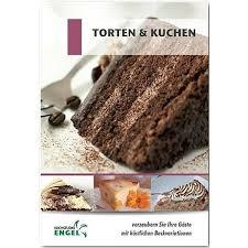 torten und kuchen rezepte für den thermomix