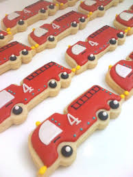 For LEENOREE Only Please So Hot They're Cool Fire Truck Cookies (1 ... Great Kids Party Favors Firefighter Theme Cookies For Etsy Amazoncom Too Good Gourmet Storybook Collection Chocolate Chip Fire Truck House Truck Cookie Favors Baking Fun Pinterest Cookie Fire Truck Cookie Jar 1780 Pclick Fireman Birthday With Engine Cake And Sugar Cookies Occupations Cheris Bakery Kids Child Gift Basket Candy Ect Transportation Sweet Tooth Cottage Flamecookies Hash Tags Deskgram Sugar Cutie Pies Themed Ideas