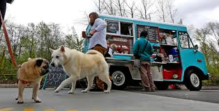 Food Truck For Fido: New Seattle Business Caters To Canines ... Tighten Skateboard Trucks Truck Pictures Ipdent Luan Oliveira Std Red Flat Black Voyage Through The Rockies With Thunder Zumiez Best Foot Food Truck For Fido New Seattle Business Caters To Canines Page 25 Spring Catalog Martirio Skateboards 210711 Globe Blazer The 2017 Road To Rushmore Tour Hshot Handle Transworld Skateboarding Client Success Story Perficient Inc On Twitter Last Call Enter Httpstco