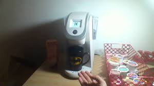 How To Use Keurig 20 K200 Reusable Filter Review