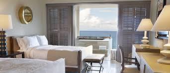 100 Viceroyanguilla Viceroy Anguilla Hotel Luxury Family Hotels Anguilla