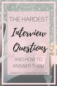 25+ Unique How To Interview Ideas On Pinterest | Daily Life Hacks ... How To Apply For A Job At Barnes Noble Career Trend Why Is Getting Into Beauty Racked 25 Unique Interview Ideas On Pinterest Daily Life Hacks Interview Questions Prep Android Apps Google Play Vevue Of Booksellers Tempe Marketplace Az Inc Nysebks Chalking Up Volume In Session Clothes That Get The Done Business Job Outfits Starbucks Questions The Straighta Conspiracy 2014