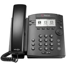 Polycom VVX 311 | IP Phone | Skype For Business | From £118.00 ... Gigaset Maxwell 3 Ip Desk Phone From 12500 Pmc Telecom Mitel 5380 Operator 22917 In Stock The Internet And Landline Phone With Highcontrast Colour Display A400 Dect Cordless Single Amazoncouk Electronics Siemens S850a Go Ligocouk Ctma2411batt Silver Black Vtech Hotel Phones S685 Telephone Pocketlint Alcatel 4028 Qwerty Telephone Refurbished Looks Like New S810a For Voip Landline Ligo Polycom 331 Sip Buy Business Telephones Systems Dl500a Cordless Answering System Caller Id
