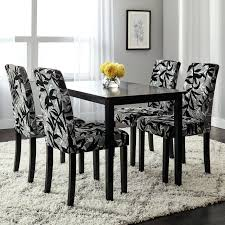 Dining Table Chair Sets Simple Living Parson Black And Silver 5 ... Simple Living Seguro Ding Chairs Set Of 2 Walmartcom Amazoncom Atwood Nailhead Parson Chair Tria Three Legged Oak By Col Italian Room Ideas Room Extravagant For Your House Attractive Paint Decorating Ideas Decoration O 528 15 Home Ari Solid Louis Fashion Household Modern Backrest Leisure Theapartment2 Instagram Photos And Videos Instagramwebscom Milo Mixed Media Of Lovely At Designer Life Tips Crazy Warehouse Couch Contemporary And 25 Stylish Slat Black Rubberwood