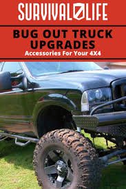 Bug Out Truck Upgrades: Accessories For Your 4X4 | Survival Life Midstate Truck Service Marshfield Wi Bridgeport Preowned Dealer In Ny Used New Isuzu Inc Wisconsin Realtree Logo Rear Window Graphicrealtree Xtra Camo Camouflage Parts Department Rv Byron Georgia Decked Storage Systems For Midsize Trucks Home Midstate Power Sports Redmond Or 541 5265931 Amazoncom Rightline Gear 110m60 Mid Size Bed Air Mattress 5 Highway Products Alinum Accsories Work Chrysler Dodge Jeep Ram The Nissan Frontier The Under Radar Midsize Pickup Truck