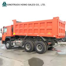 Dump Truck Tailgate, Dump Truck Tailgate Suppliers And Manufacturers ...