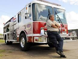 Fire Department - Peach County Good Stuff Peach State Federal Credit Union Stories Trucking Companies Ordered Most Big Rigs In 12 Years Wsj Norcross Store Getting A Great New Look 1960 B61 Mack Tractor Trailer First Gear 1994 134 Freightliner Jefferson 14 Photos Auto Parts Fire Department County Georgia Embossed Metal License Plate Ebay Ford Truck Sls Competitors Revenue And Employees Club Creates Dodge Challenger Rainbow From 76 Cars Just A Car Guy Challengers Car Has Pulled Off The You Will Never Believe These Bizarre Form Information Ideas Flated Hauling Thompson Llc
