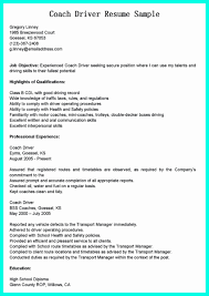 Resume For Bus Driver Template Pretty New Sample Truck Driver Resume ... Truck Driver Resume Sample Rumes Project Of Professional Unique Qualifications For Cdl Delivery Inspirational Beautiful Template Top 8 Garbage Truck Driver Resume Samples For Best Lovely Fresh Skills Format Doc Awesome Download Now Ideas Wwwmhwavescom