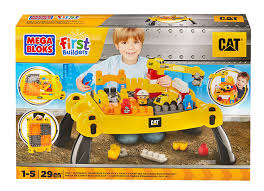 Mega Bloks Cat Table: Amazon.co.uk: Toys & Games Buy Mega Bloks Cat Large Vehicle Dump Truck In Cheap Price On 3 In 1 Ride On Man Christmas 27pc Cat Toy Set Stage Stores 12 Bsp Amazoncom Caterpillar Constructor Toys Games Lil Cnd88 From 2349 Nextag Mb Truck Platform Bx9 Factcool Bloks Push Along And Sitride Toy Articulated Trade Me
