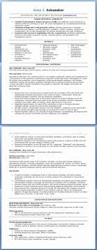 27 Entry-level Hr Generalist Resume Sample | Snappygo.com Human Resource Generalist Resume Sample Best Of 8 9 Sample Resume Of Hr Colonarsd7org Free Templates Rources Mplate How To Write A Perfect Hr Mintresume Senior For 13 Samples Velvet Jobs Professional Image Name Nxrnixxh Problem Consultant