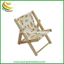 China Foldable Wooden Beach Chair Phone Holder Cell Phone ... Best Promo 20 Off Portable Beach Chair Simple Wooden Solid Wood Bedroom Chaise Lounge Chairs Wooden Folding Old Tired Image Photo Free Trial Bigstock Gardeon Outdoor Chairs Table Set Folding Adirondack Lounge Plans Diy Projects In 20 Deckchair Or Beach Chair Stock Classic Purple And Pink Plan Silla Playera Woodworking Plans 112 Dollhouse Foldable Blue Stripe Miniature Accessory Gift Stock Image Of Design Deckchair Garden Seaside Deck Mid