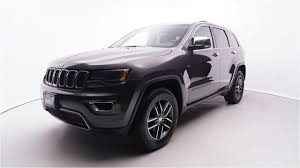Jeep Dealership San Diego Used 2017 Jeep Grand Cherokee Limited In ... About Siry Auto Group A San Diego Ca Dealership Event Motoring Diegonorth New Used Cars Trucks Mini Car Dealer Serving Carlsbad Marco Cm Motors Inc Nationalease Of Commercial Truck Dch Honda Mission Valley In Nissan Chula Vista La Mesa Don Keating Sales Enterprise Certified Suvs For Sale Ram Serving El Cajon Carl Burger Mossy Ford 82019 National City Spring