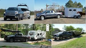 Toyota Tundra Towing Capacity Columbia TN New Isuzu Dmax Tops Pickup Segment With Increased Towing Capacity Trailers Cargo Management Automotive The Home Depot 2017 Ram Truck Performance Sorg Dodge Modifying A Ford F150 For F150onlinecom Capacities Explained Examples Youtube 1500 Can It Tow Your Travel Trailer Chevy Silverado And Gmc Sierra Trailering Specs F250 Fifth Wheel Texasbowhuntercom Community Discussion What Your Vehicles Towing Capacity Means Roadshow Stock Height Products At Kelderman Air Suspension Systems Is The Of Ram 2500 3500