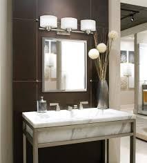 Rustic Bathroom Lighting Ideas by Bathroom Master Bathroom Lighting Wall Sconce Lighting Bathroom